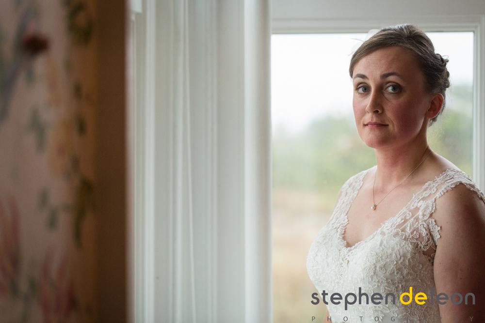 Bethany_Beach_Wedding_014.jpg