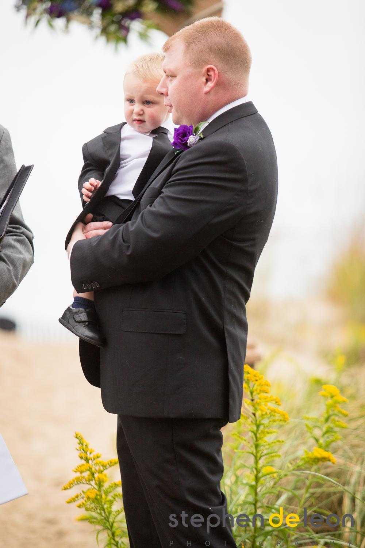 Bethany_Beach_Wedding_015.jpg