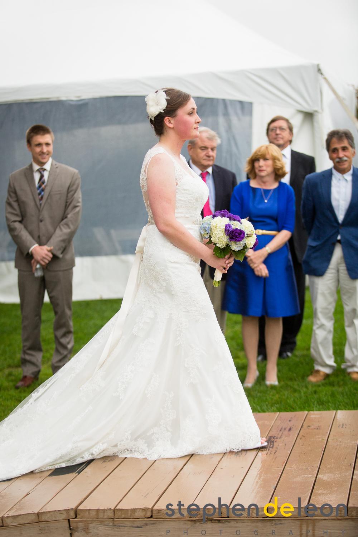 Bethany_Beach_Wedding_016.jpg