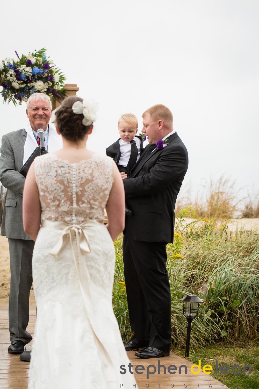 Bethany_Beach_Wedding_017.jpg
