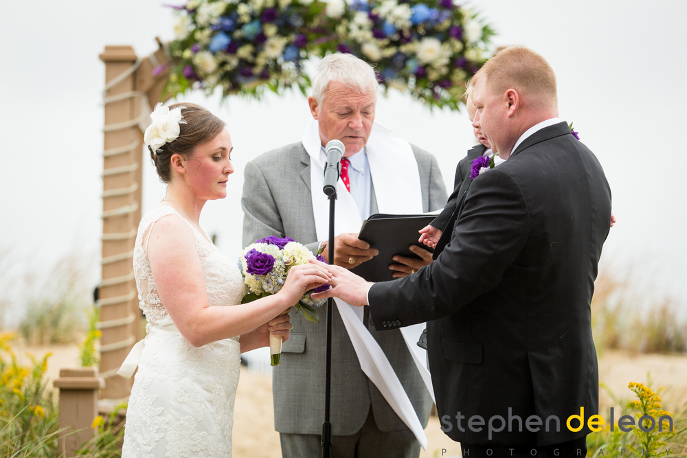 Bethany_Beach_Wedding_027.jpg