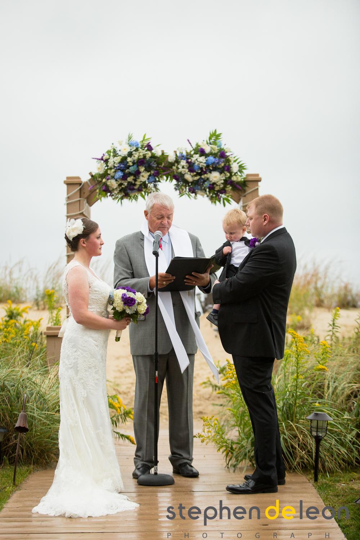Bethany_Beach_Wedding_029.jpg