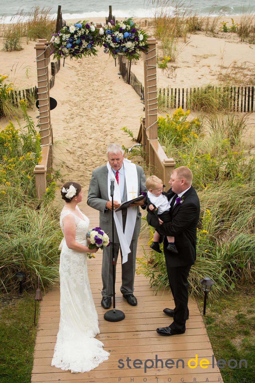 Bethany_Beach_Wedding_031.jpg