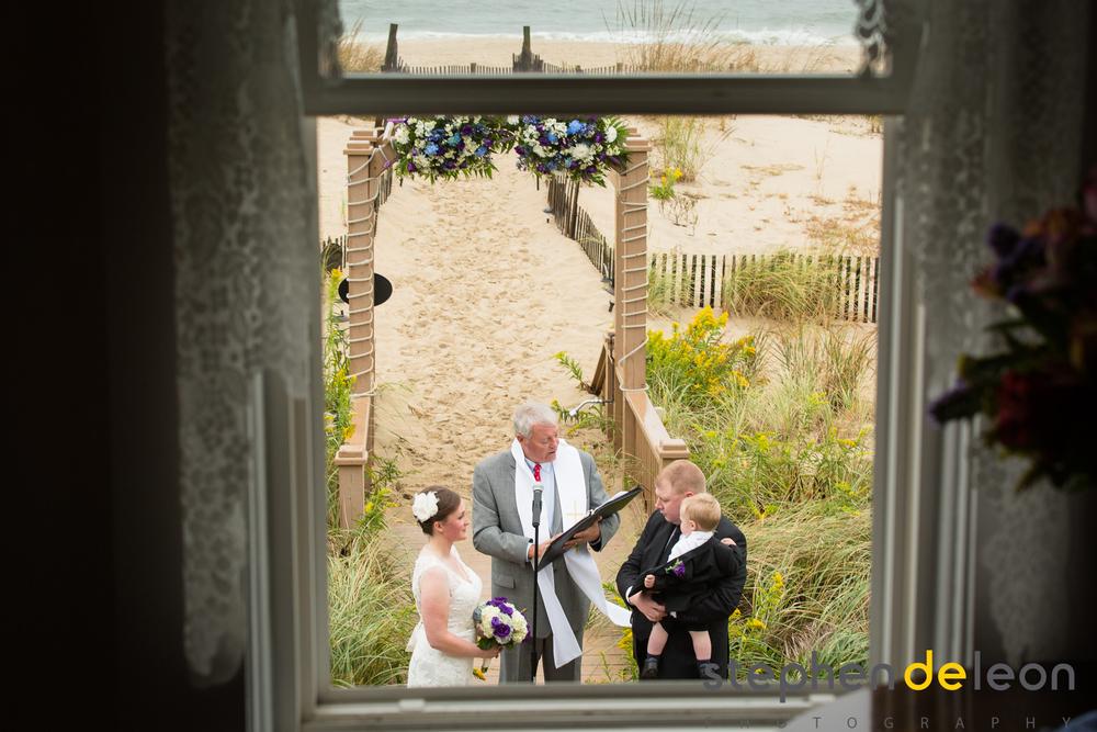 Bethany_Beach_Wedding_032.jpg