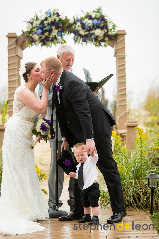 Bethany_Beach_Wedding_033.jpg