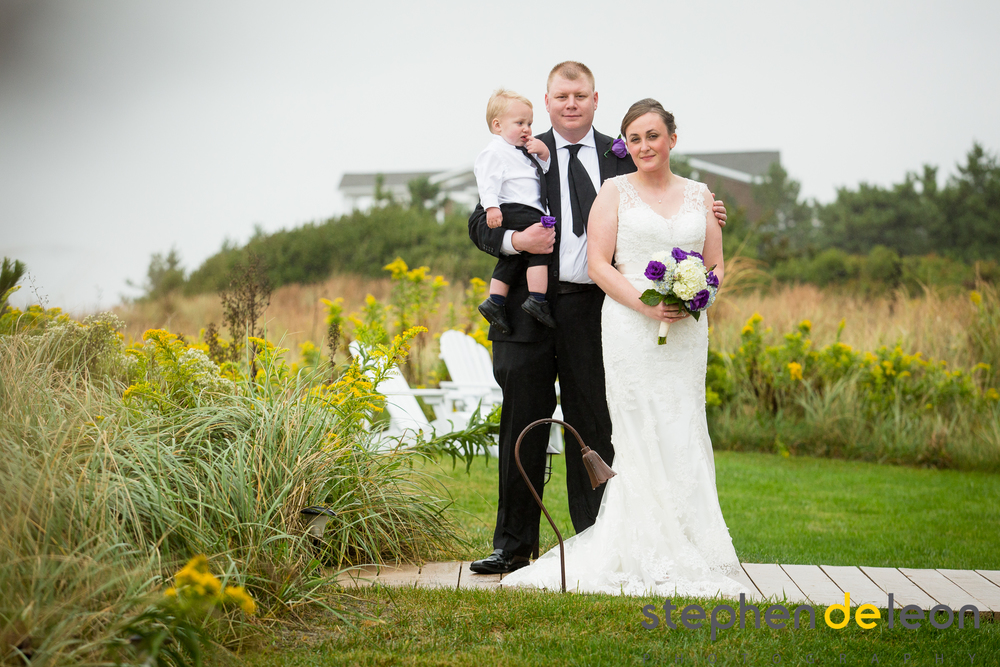 Bethany_Beach_Wedding_038.jpg