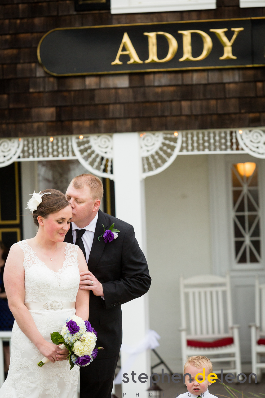Bethany_Beach_Wedding_041.jpg