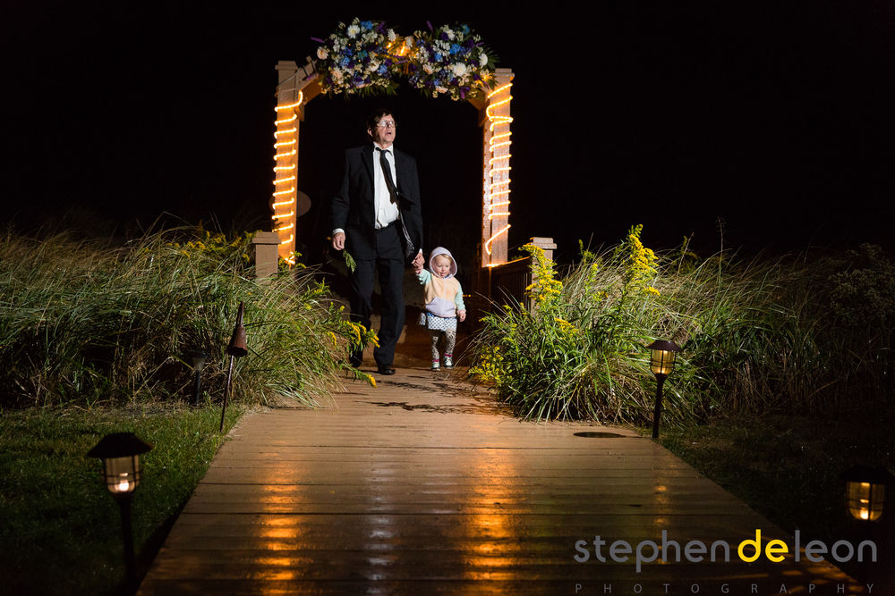 Bethany_Beach_Wedding_055.jpg