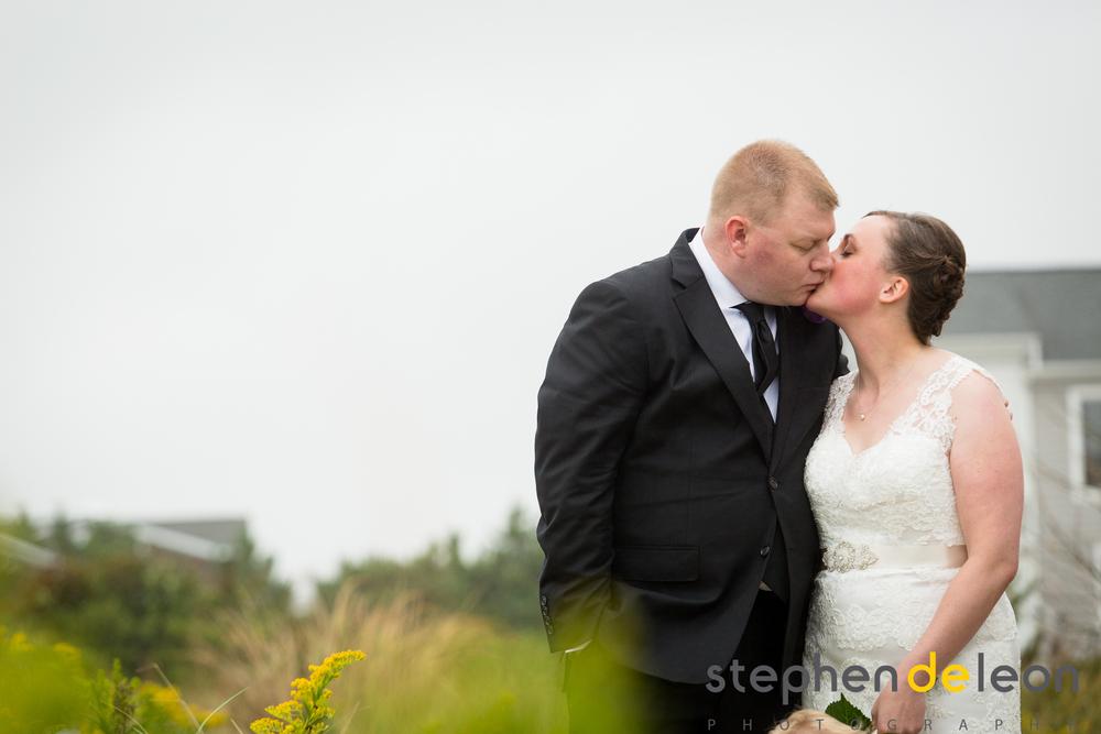 ©  STEPHEN DE LEON PHOTOGRAPHY, LLC
