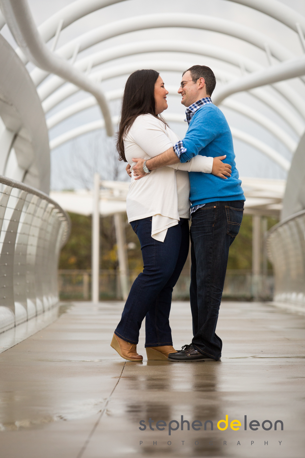 DC_Waterfront_Engagement_Session_005.jpg