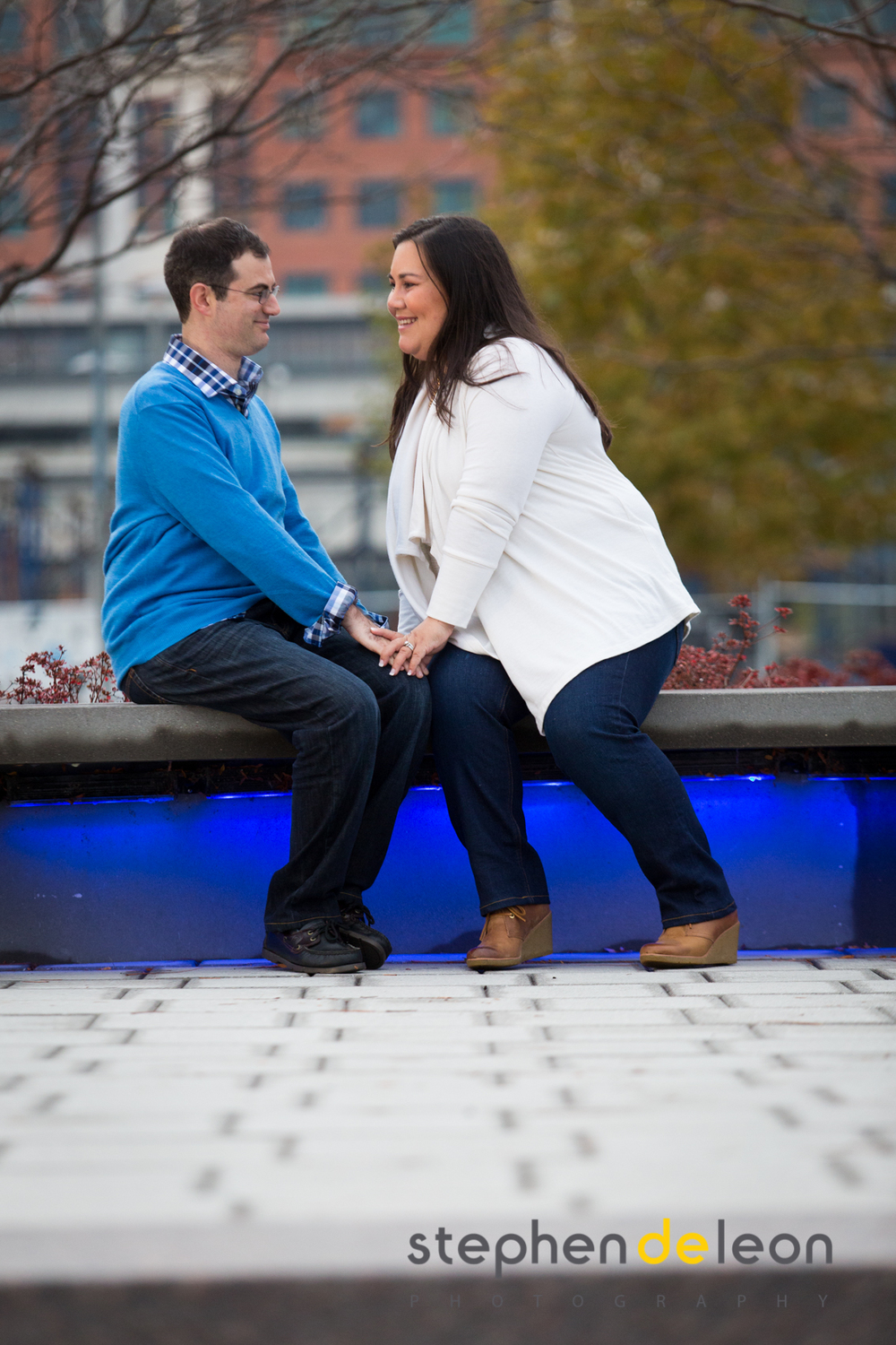 DC_Waterfront_Engagement_Session_009.jpg
