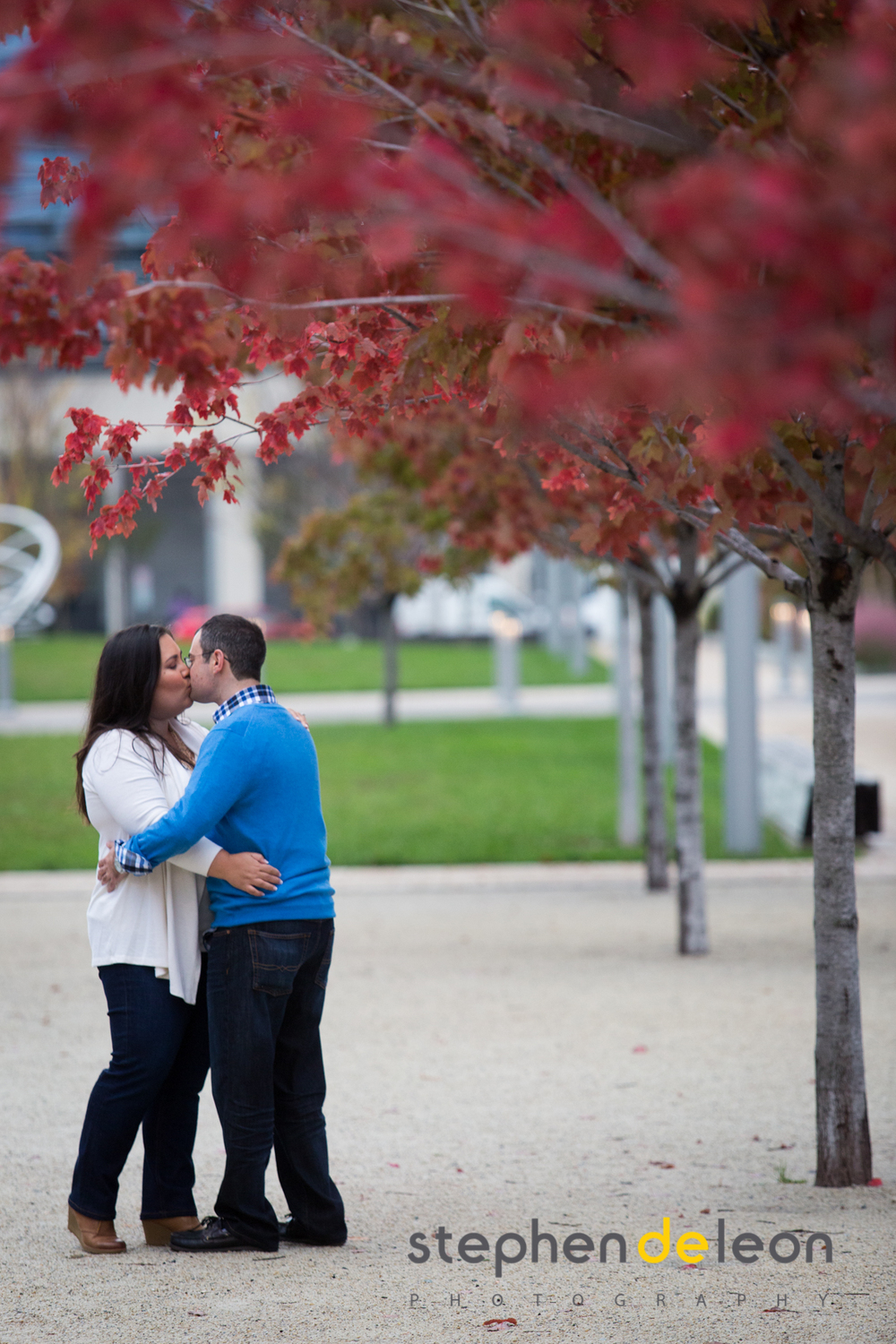 DC_Waterfront_Engagement_Session_010.jpg