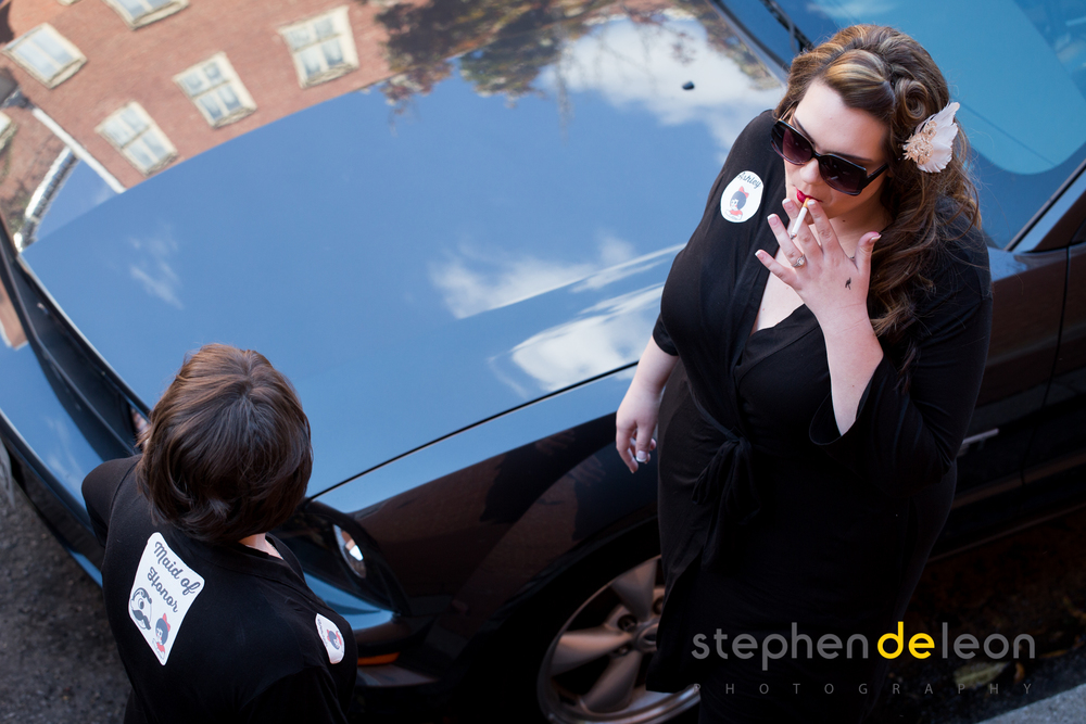 Baltimore_Wedding_6.jpg