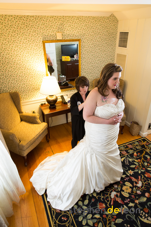 Baltimore_Wedding_10.jpg