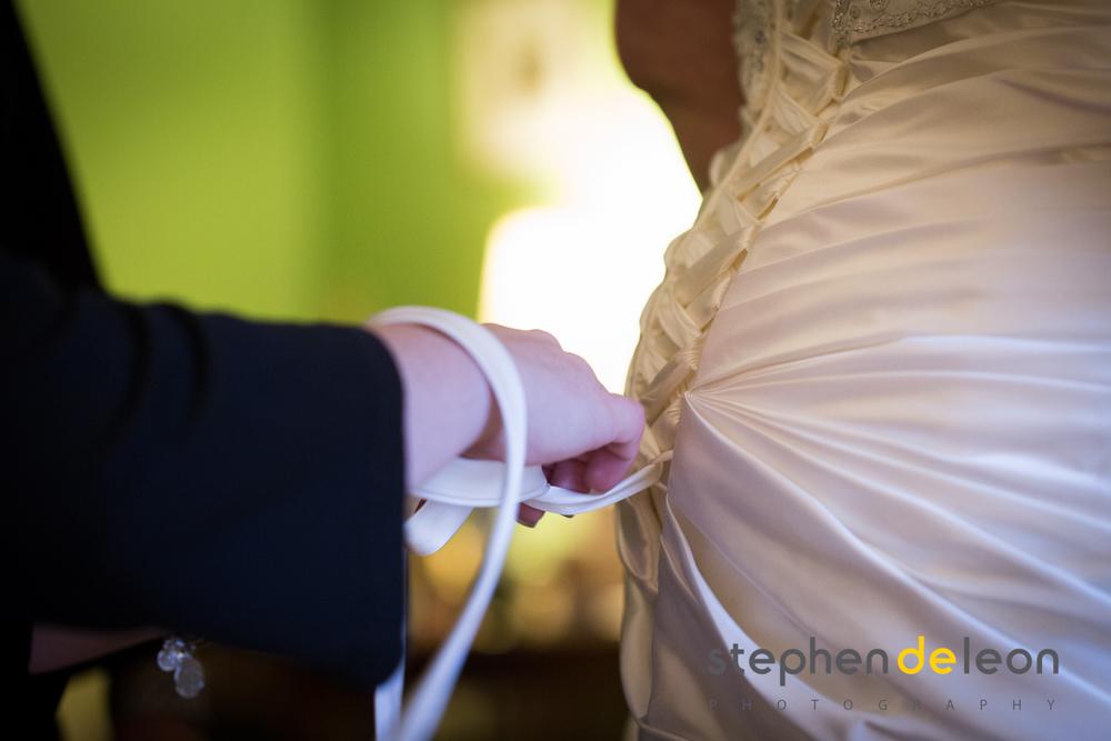 Baltimore_Wedding_13.jpg