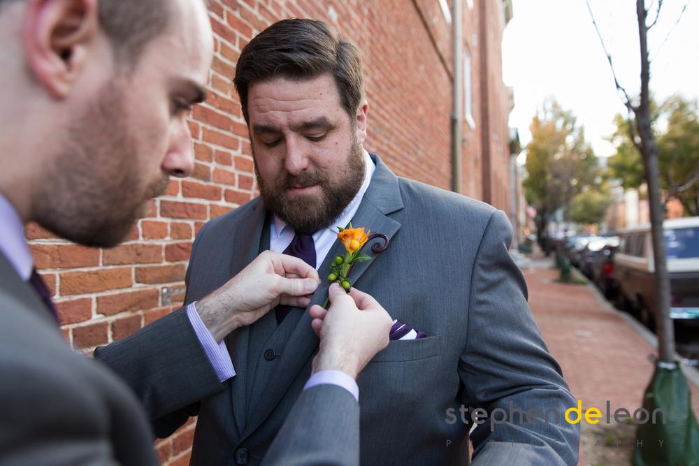 Baltimore_Wedding_16.jpg