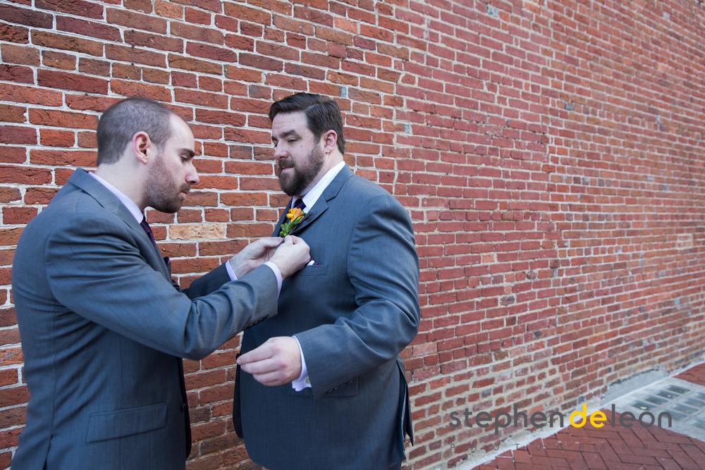 Baltimore_Wedding_15.jpg