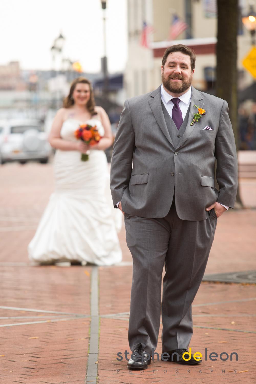 Baltimore_Wedding_18.jpg