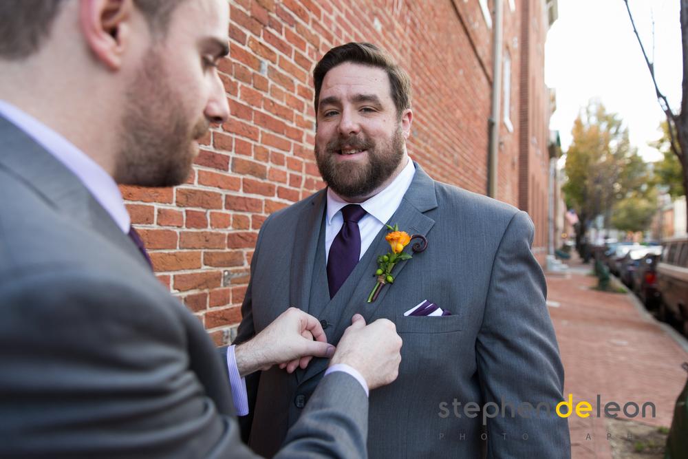 Baltimore_Wedding_17.jpg