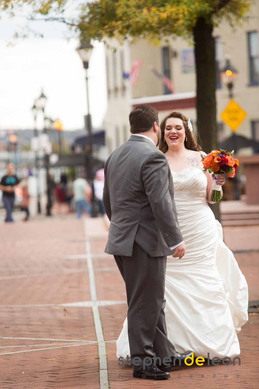 Baltimore_Wedding_20.jpg