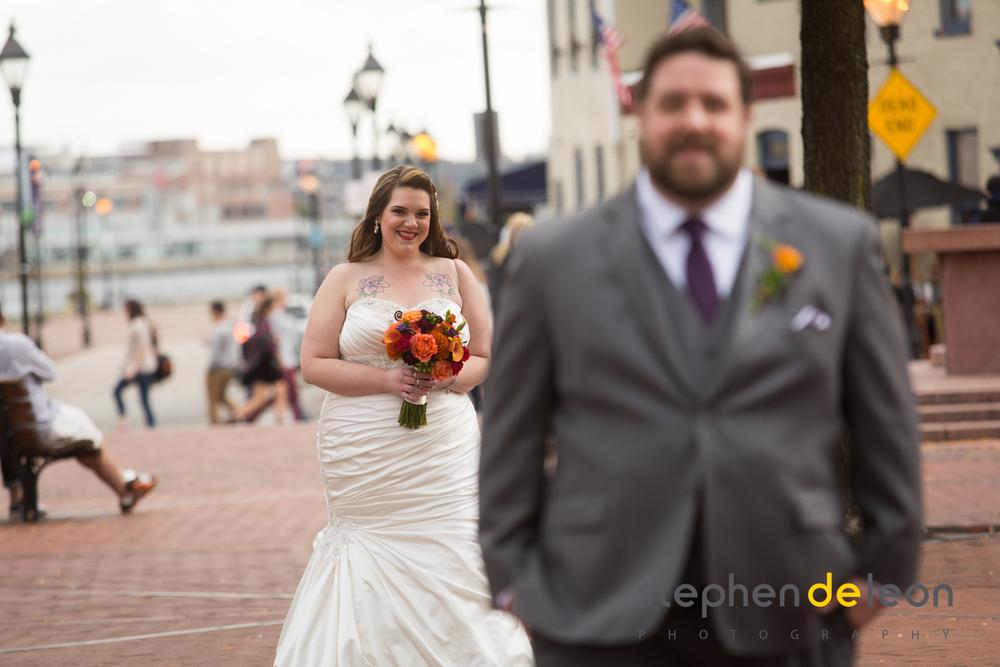 Baltimore_Wedding_19.jpg