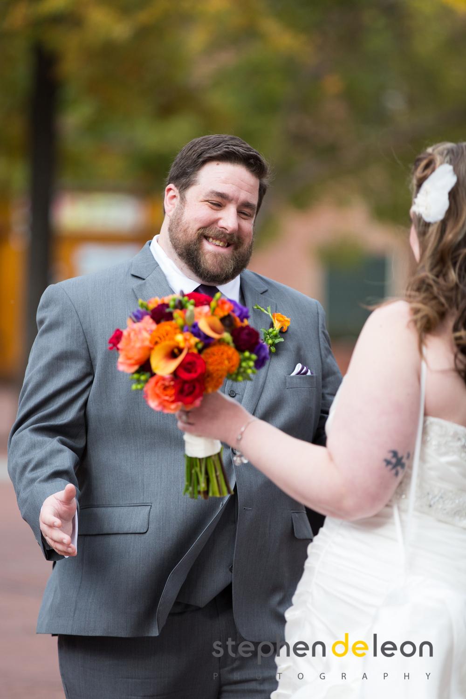 Baltimore_Wedding_21.jpg