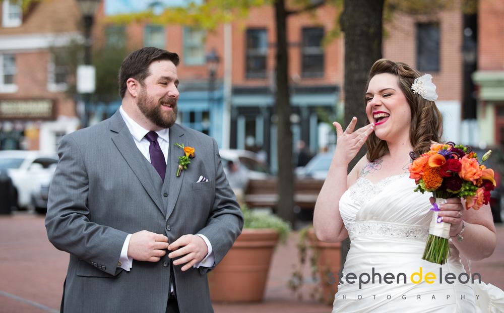 Baltimore_Wedding_22.jpg