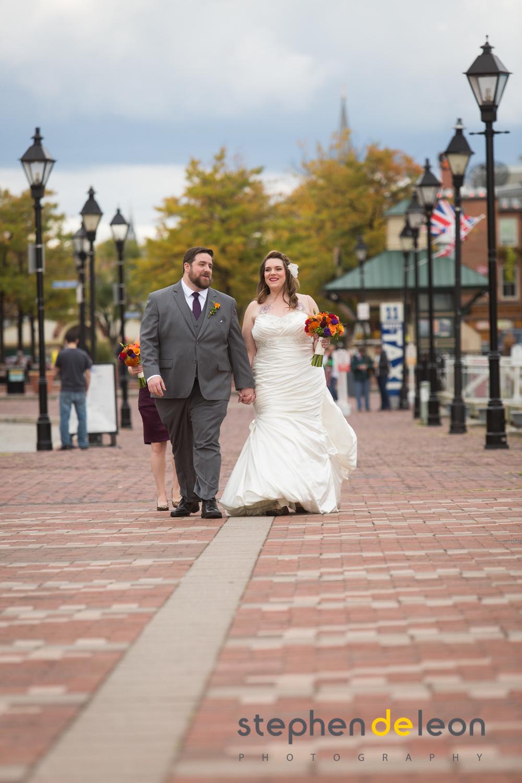 Baltimore_Wedding_23.jpg