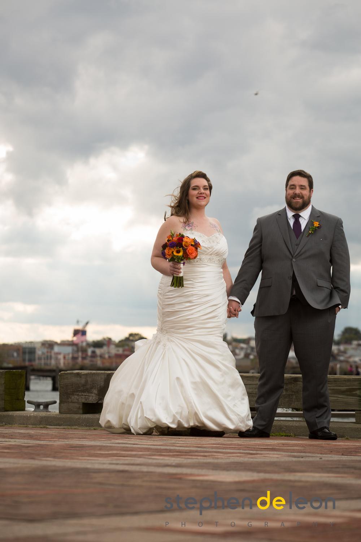 Baltimore_Wedding_24.jpg