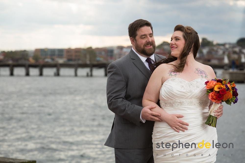 Baltimore_Wedding_25.jpg