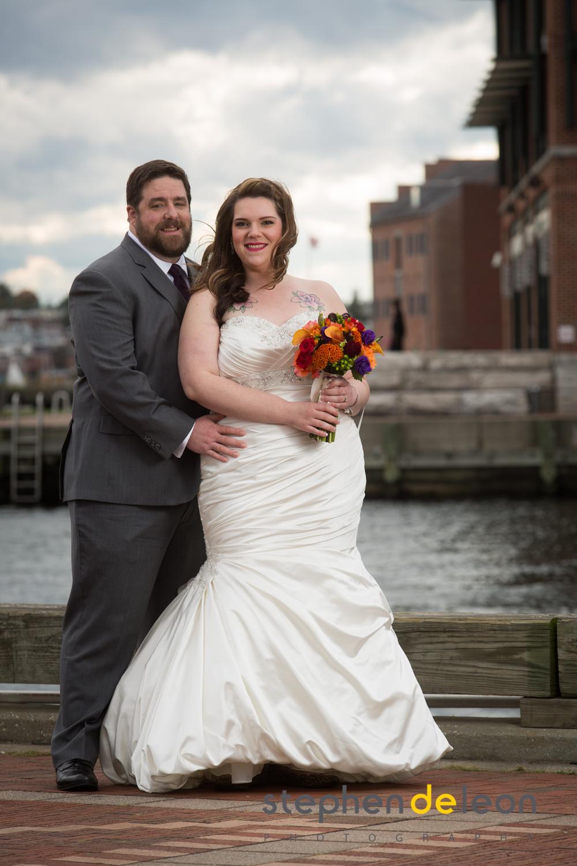 Baltimore_Wedding_26.jpg