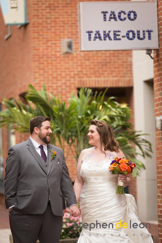 Baltimore_Wedding_27.jpg