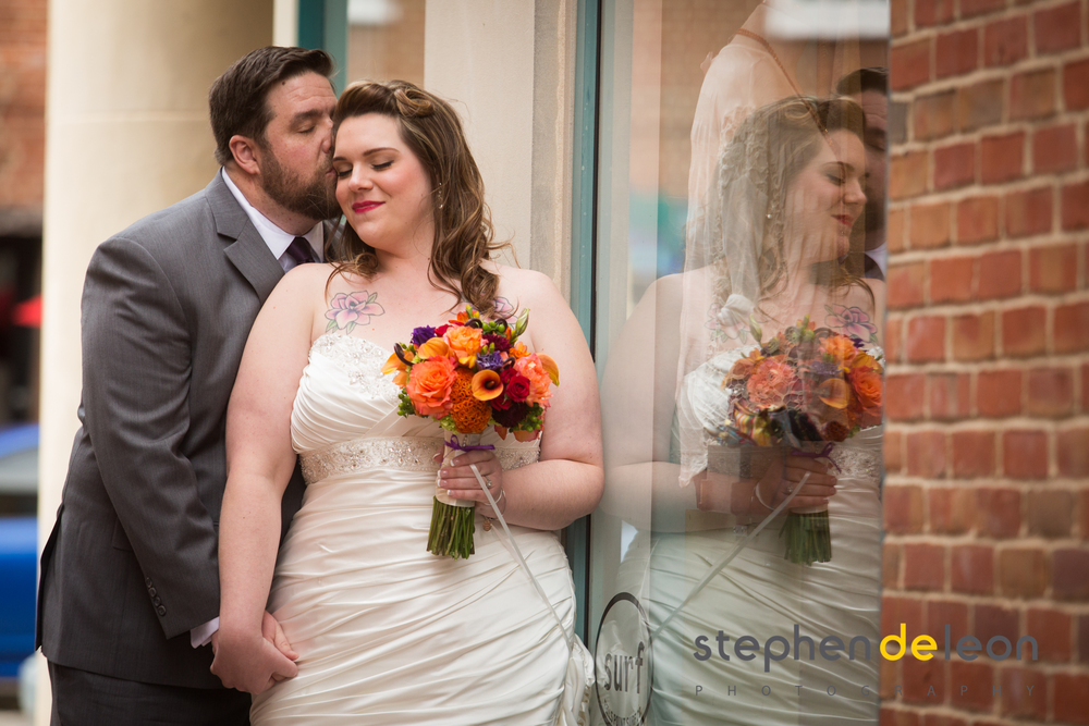 Baltimore_Wedding_28.jpg
