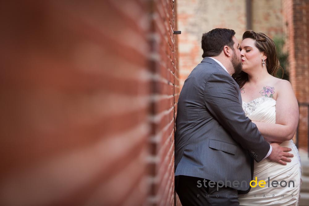 Baltimore_Wedding_29.jpg