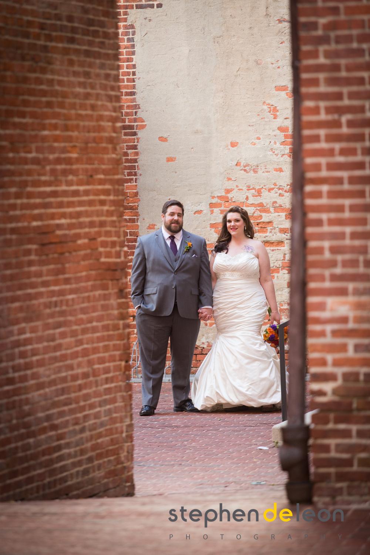 Baltimore_Wedding_30.jpg