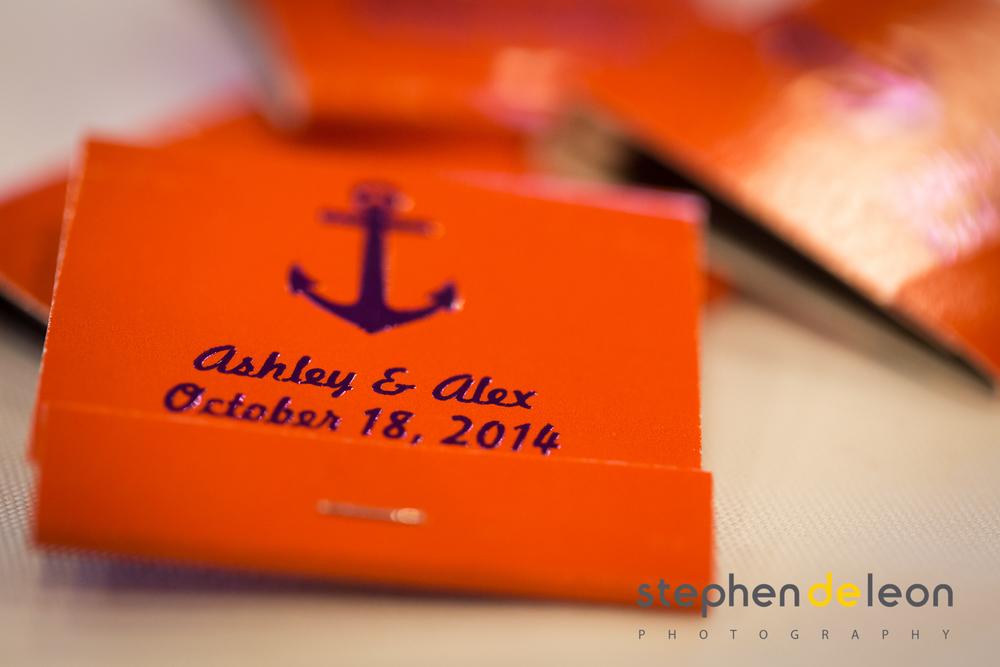 Baltimore_Wedding_32.jpg