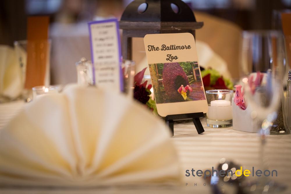 Baltimore_Wedding_33.jpg