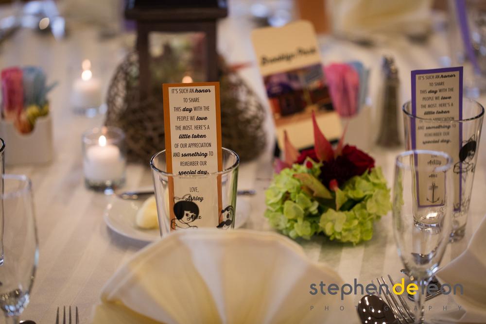 Baltimore_Wedding_34.jpg
