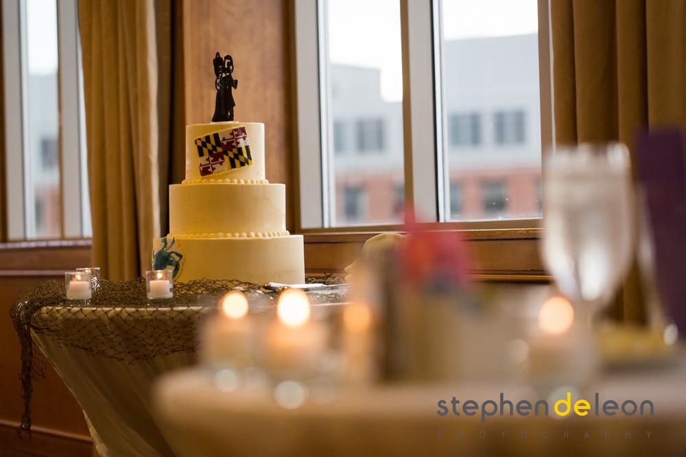 Baltimore_Wedding_35.jpg