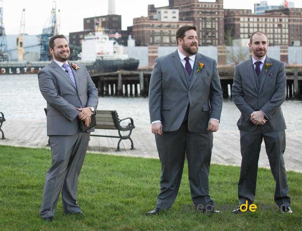 Baltimore_Wedding_38.jpg