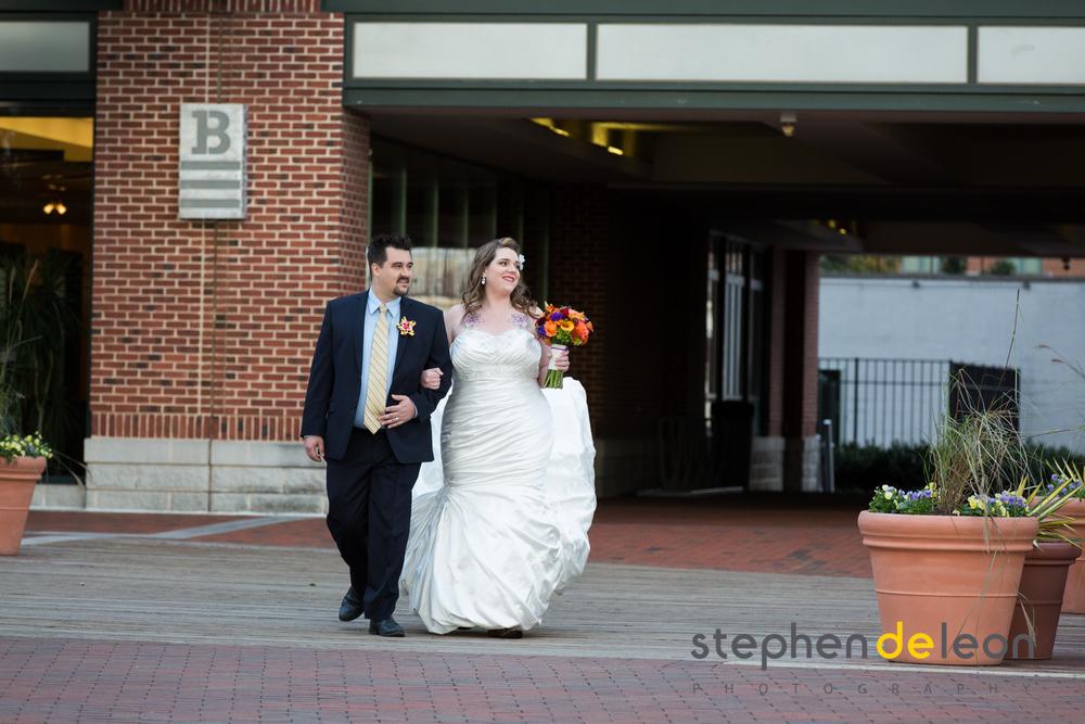 Baltimore_Wedding_39.jpg