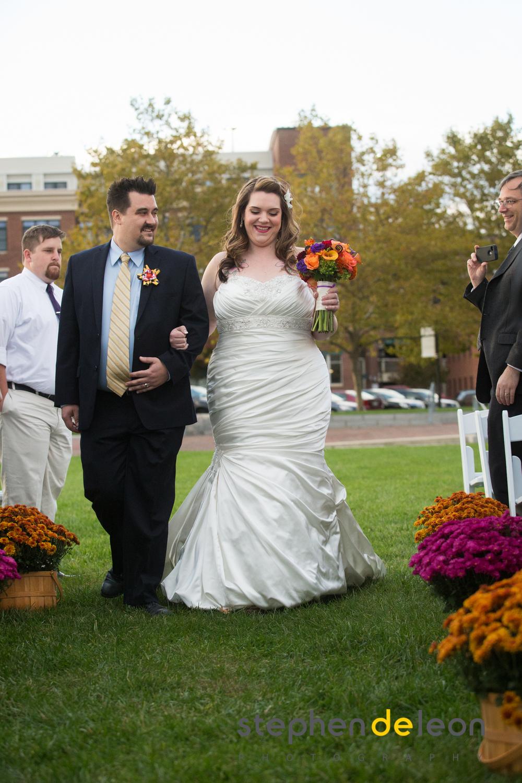 Baltimore_Wedding_40.jpg