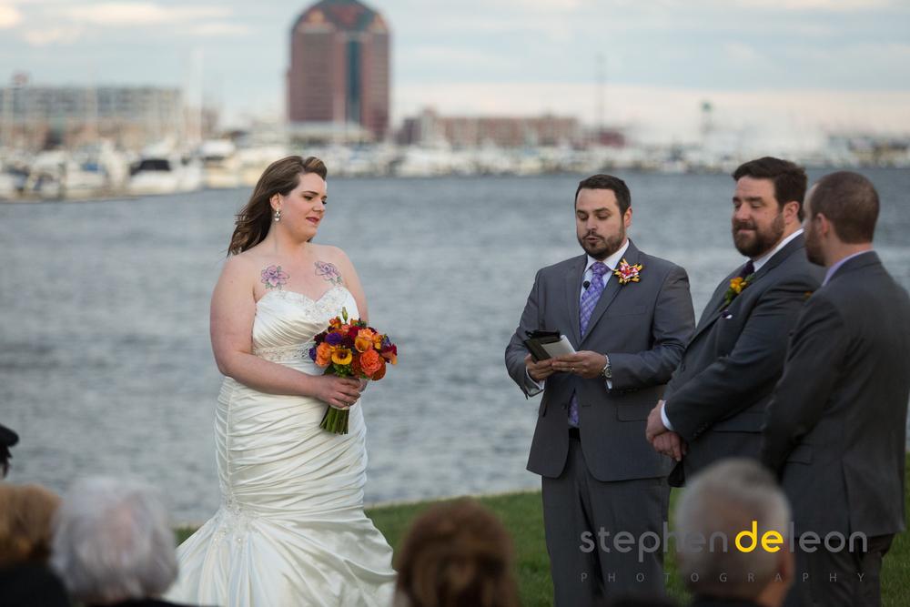 Baltimore_Wedding_41.jpg