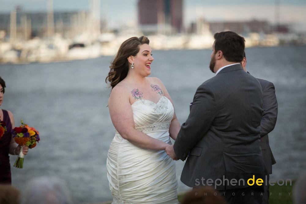 Baltimore_Wedding_42.jpg