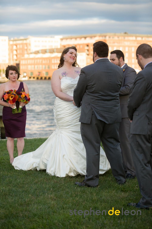 Baltimore_Wedding_43.jpg