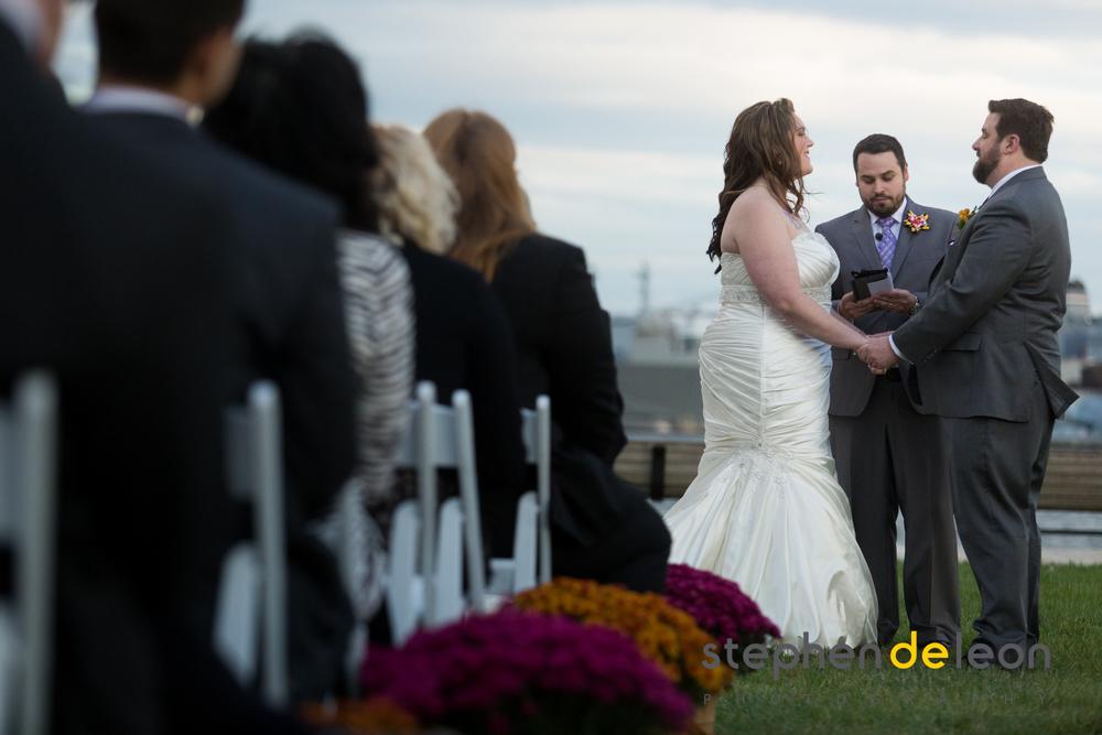 Baltimore_Wedding_44.jpg