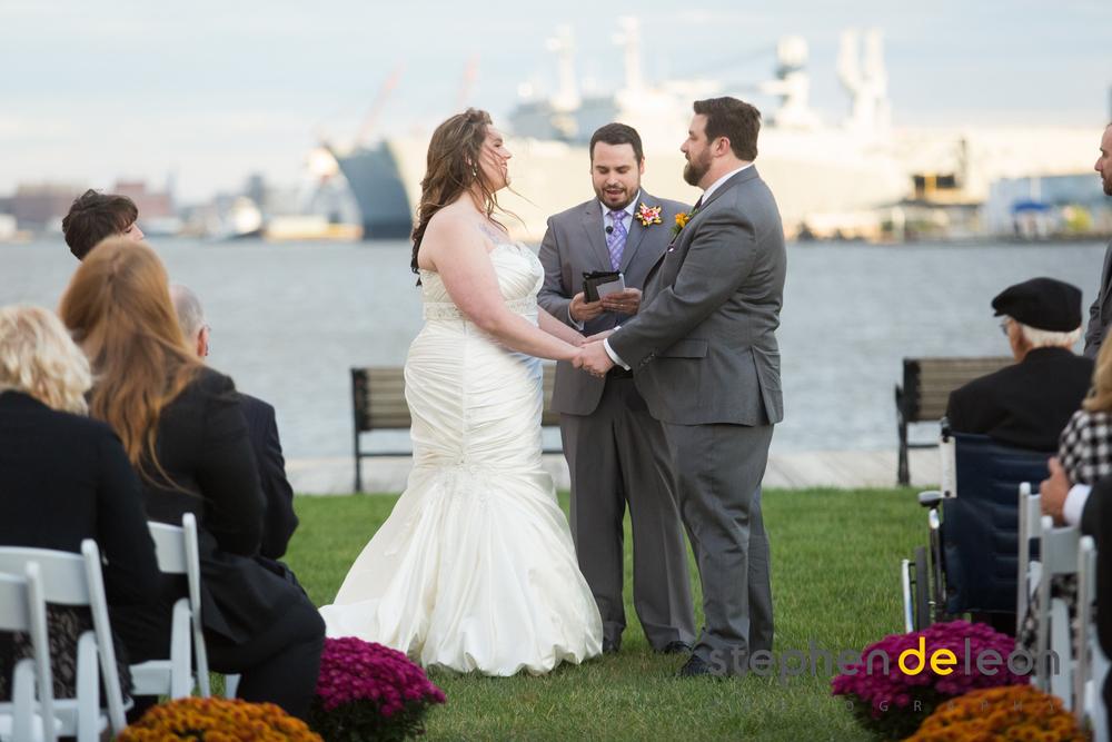 Baltimore_Wedding_46.jpg