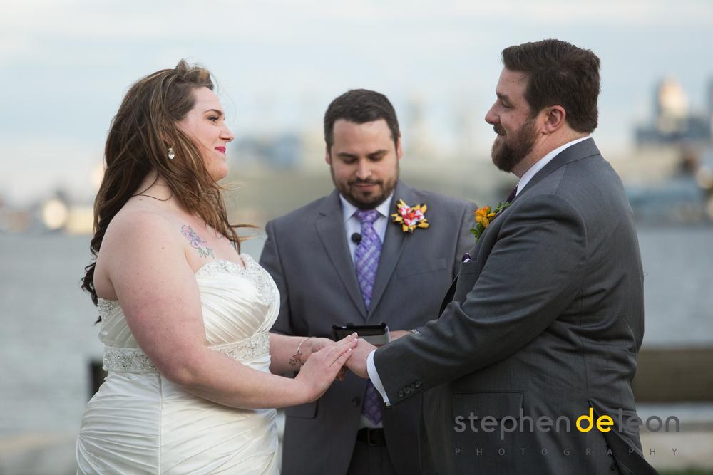 Baltimore_Wedding_47.jpg