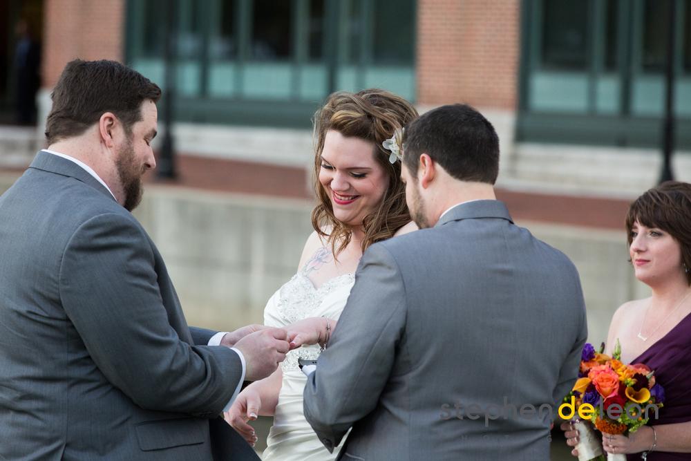 Baltimore_Wedding_48.jpg