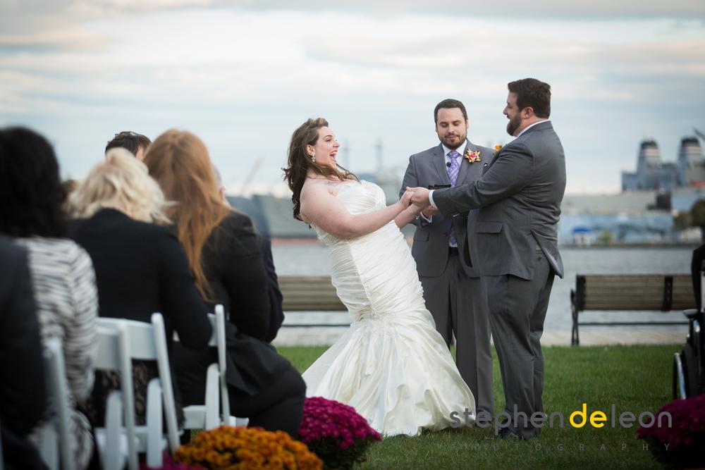 Baltimore_Wedding_50.jpg